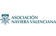 Asociación Naviera Valenciana
