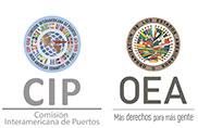 CIP-OEA