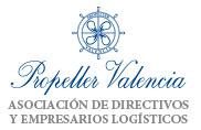 Propeller Valencia