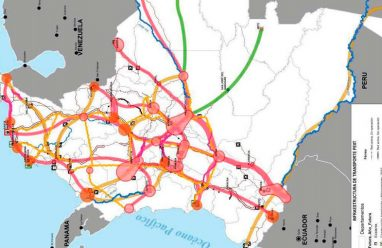 Imagen Colombia Plan